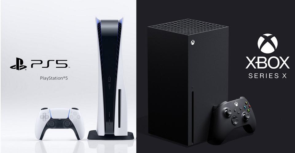 Ночующие геймеры у магазинов GameStop занимают очередь за новой PS5