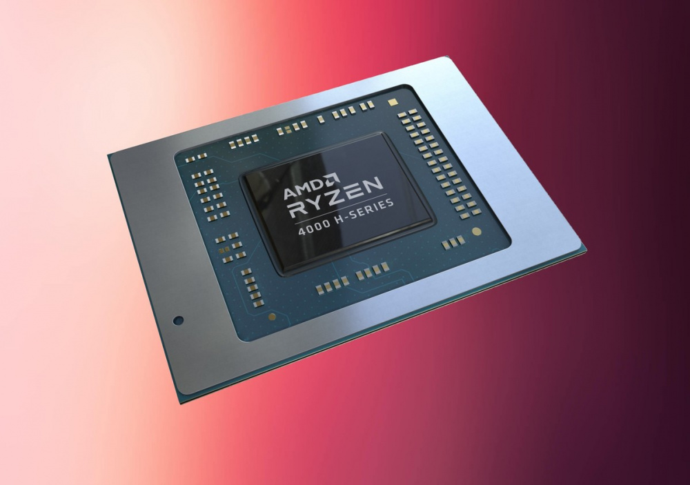 Утечка цен AMD Ryzen 4000 потенциальный убийца Ryzen 5 3600