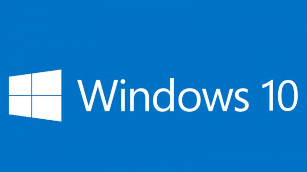 Следующее большое обновление для Windows 10 получает заключительный раунд тестирования прибывает в следующем месяце
