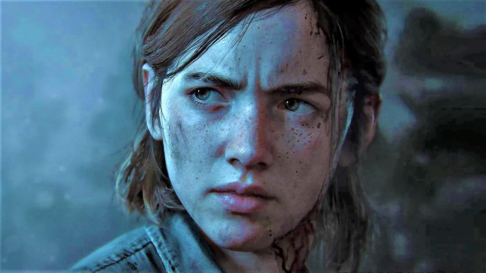 В PS Store стартовали скидки на популярнейшие игры
