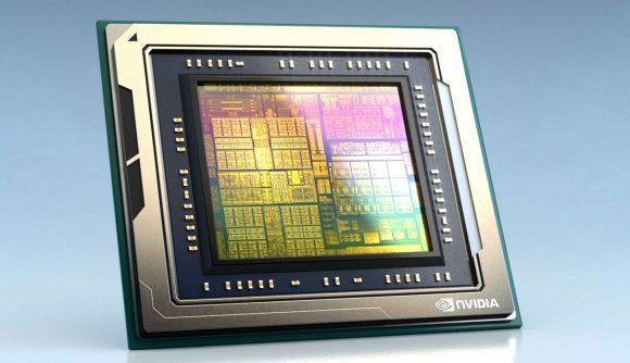 Слух Выпуск графических процессоров Nvidia GeForce RTX 30й серии будет отложен