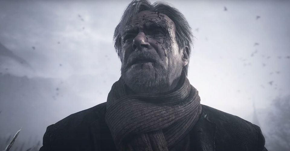 В новом Resident Evil появится система крафтинга