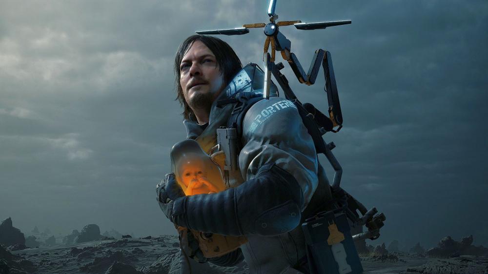Популярные игры в Steam с позитивным рейтингом