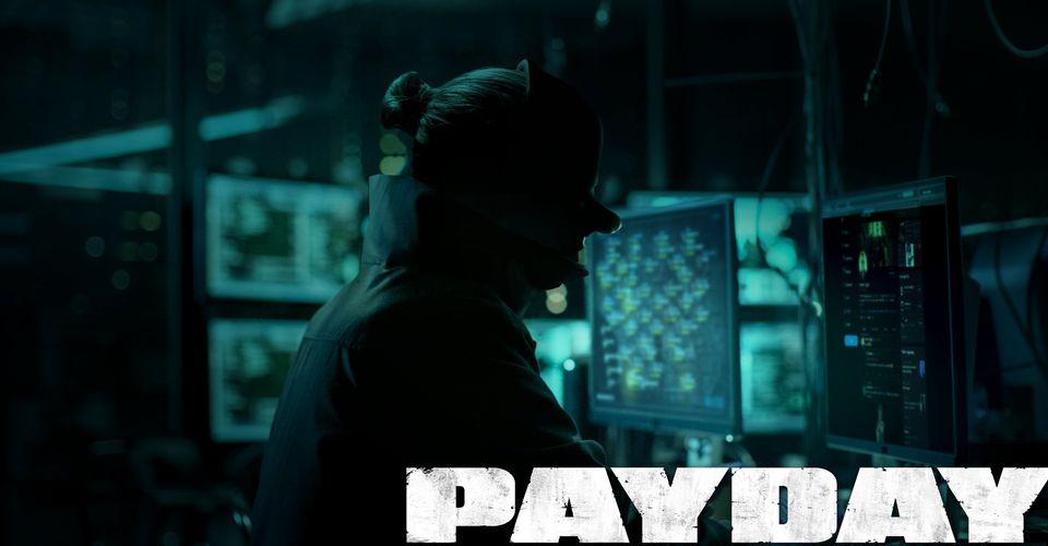 Payday 3 уже в разработке но пока не имеет точной даты выхода