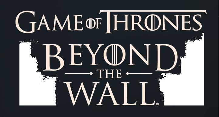 Ждте ли вы продолжения игры престолов