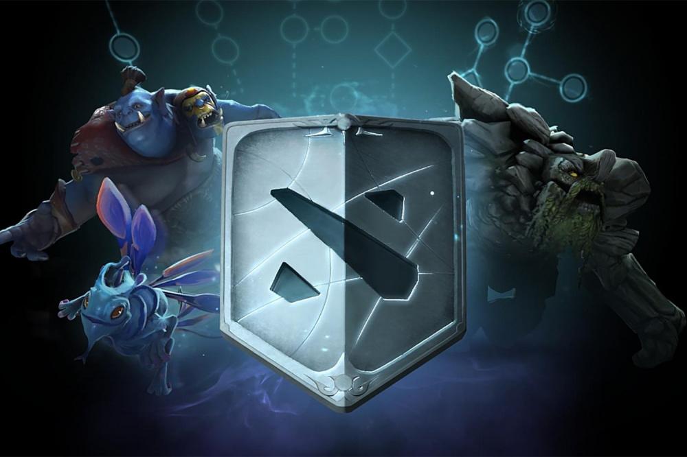 Valve анонсировал начало региональных лиг Dota 2