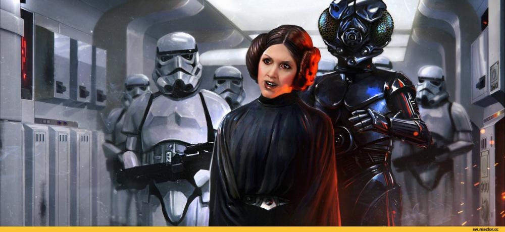 Подробности Обновления Age of Rebellion Star Wars Battlefront 2