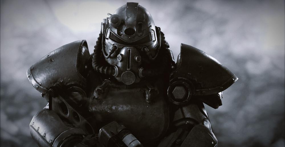 Объявлено время запуска Fallout 76 Wastelanders