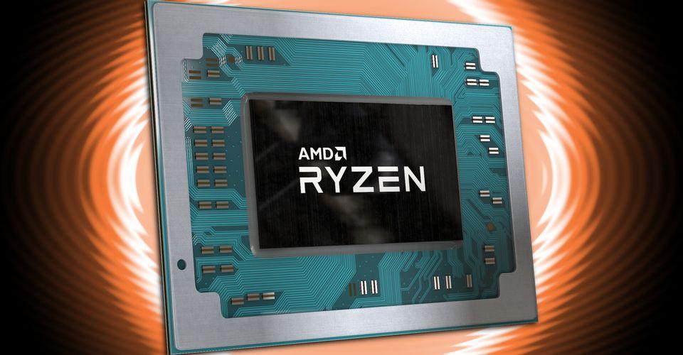 AMD покажет свои технологии следующего поколения уже совсем скоро