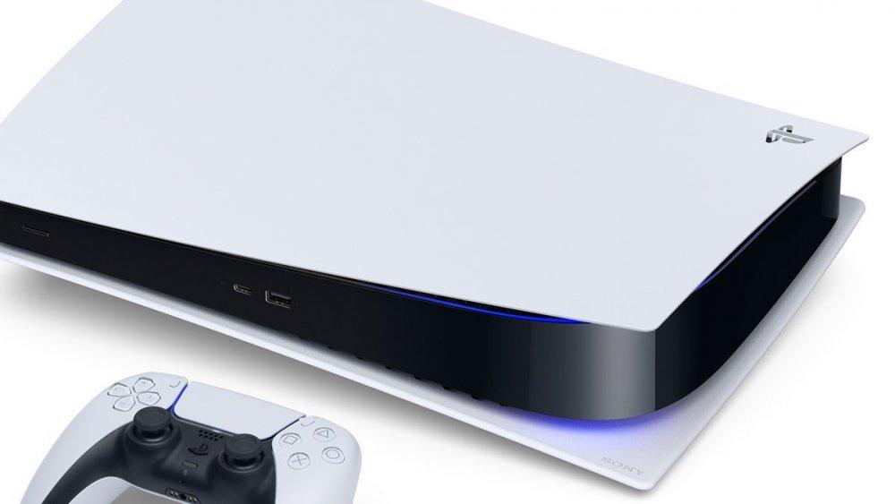 Самые большие проблемы с PS4 которые нужно исправить с помощью PS5