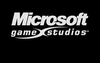 Все события Microsoft будут цифровыми до июля 2021 года