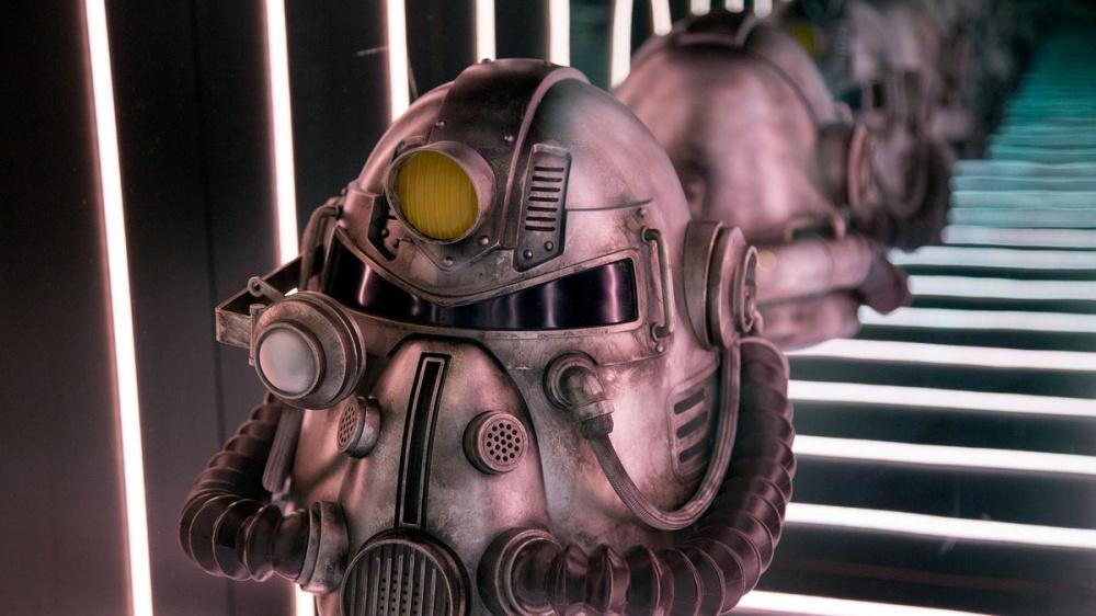 Fallout 76 теперь имеет quotв основном положительныйquot рейтинг в Steam