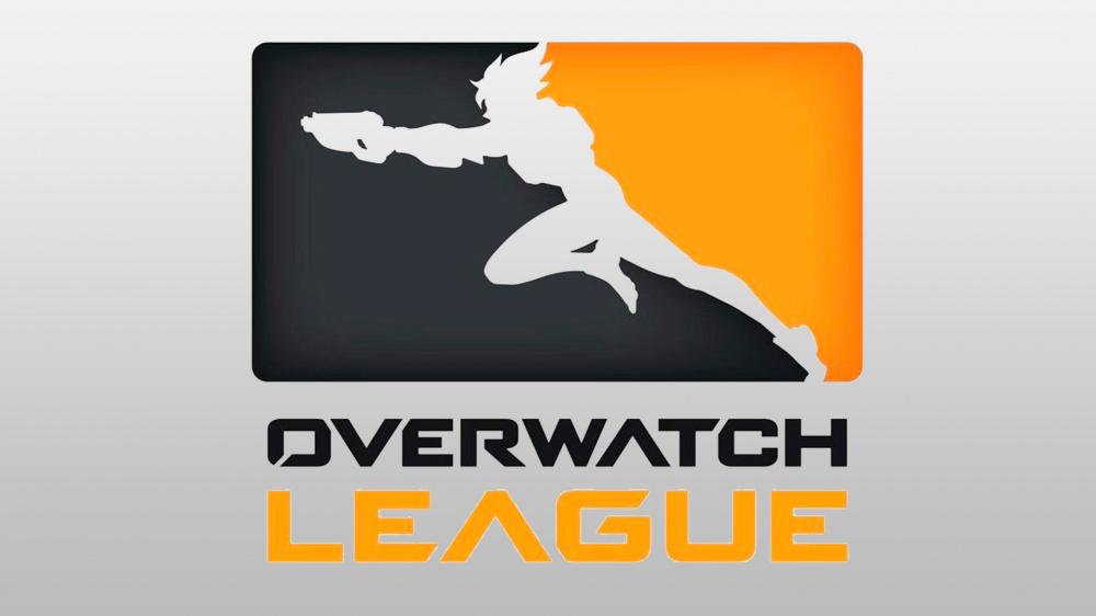 Живые события Overwatch League были отменены по крайней мере до мая