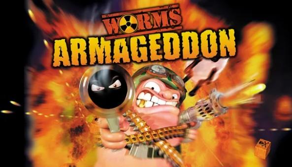 Спустя 21 год после релиза Worms Armageddon получил 370 исправлений и 61 новую функцию