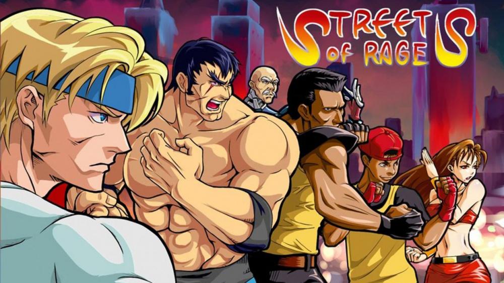 В настоящее время в разработке находится продолжение игры Streets of Rogue