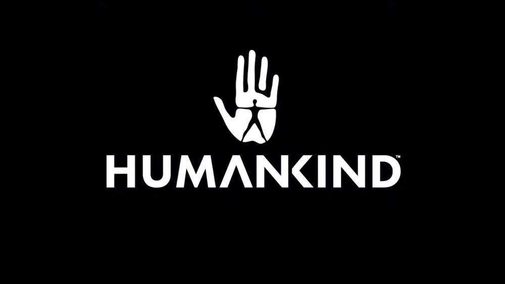 Славаэто ключ к победе в цивилизационном противостоянии человечества