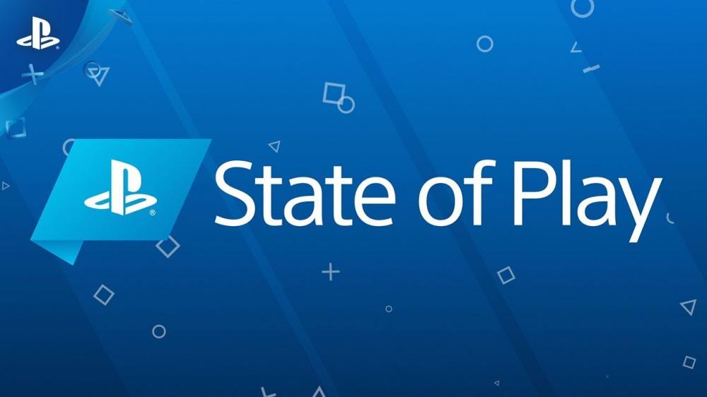 Sony State Of Play Все горячие новости о которых мы узнали