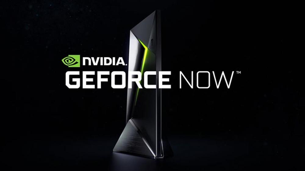 Новые игры GeForce Now на этой неделе не совсем то что мы искали