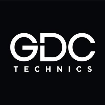 Epic Games и Microsoft вышли из GDC