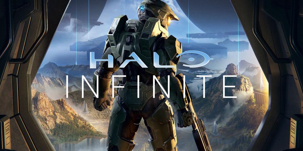 Halo Infinite Ответы на часто задаваемые вопросы