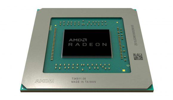 По слухам у нового поколения AMD Big Navi GPU будет 80 CU