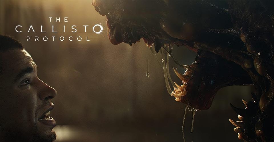 Разработчики Dead Space порадовали игроков хорошей новостью они планируют выпустить хоррор The Callisto Protocol