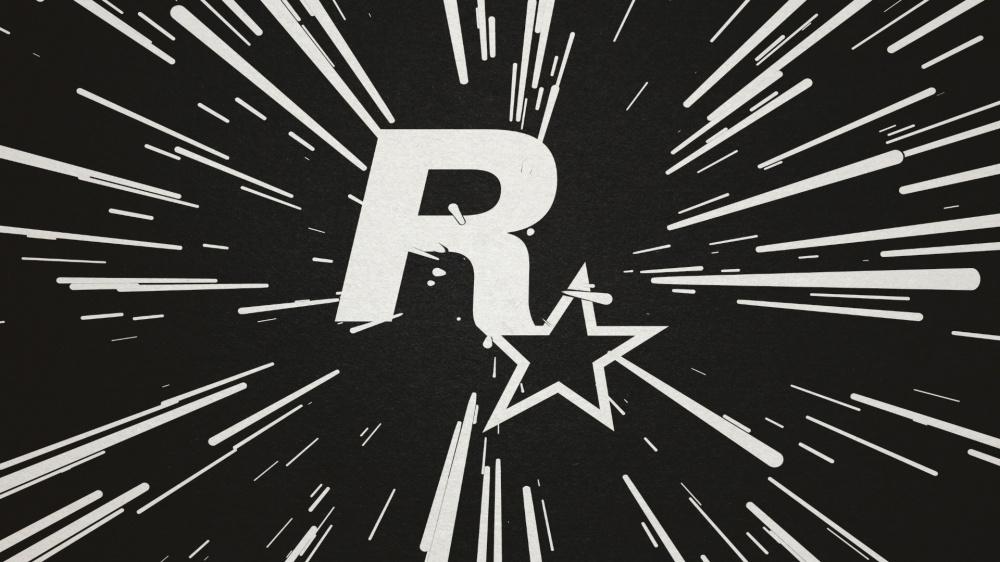 Rockstar жертвует 5 от внутриигровых покупок в Covid19 усилиям по оказанию помощи
