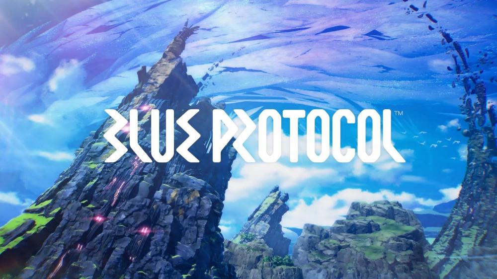 Blue Protocol может получить англоязычный релиз