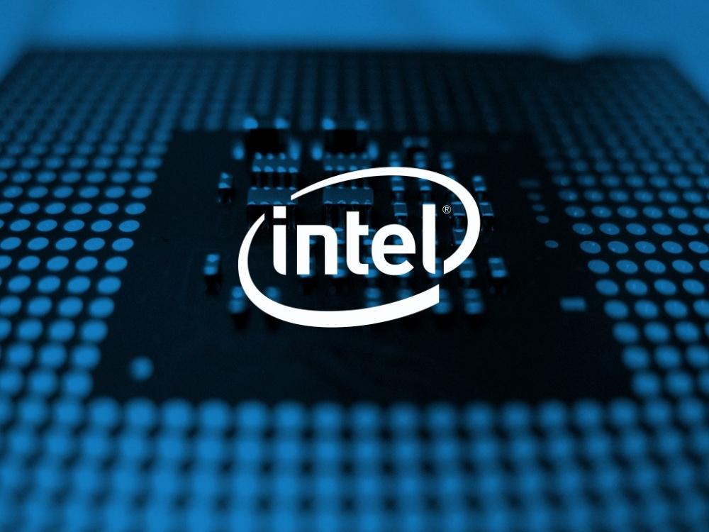 Intel потерял 20GB внутренних файлов после хакерской атаки
