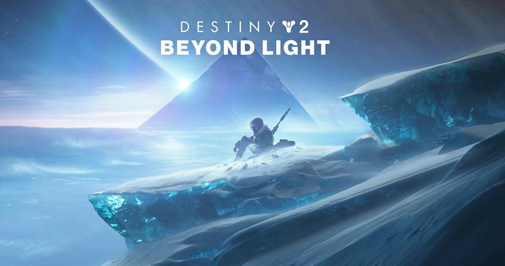 Destiny 2 Beyond Light о предзаказе все выпуски бонусы и предметы
