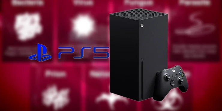 PS5 и Xbox Series X скорее всего будут отложены