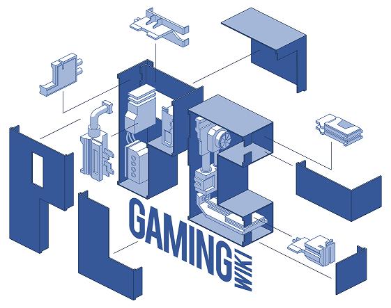 Новый проект отслеживает хищные микротранзакции в играх