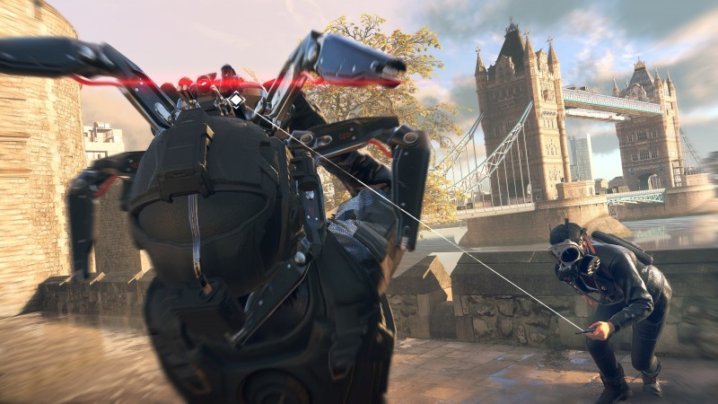 Ubisoft рассказала какие игры будут доступны в  Uplay