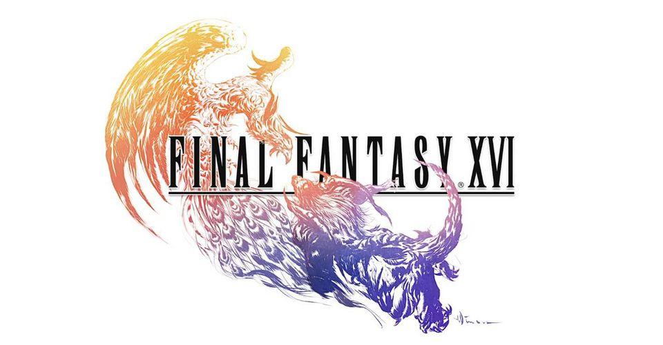 Графика Final Fantasy 16 будет улучшена в версии для PlayStation 5