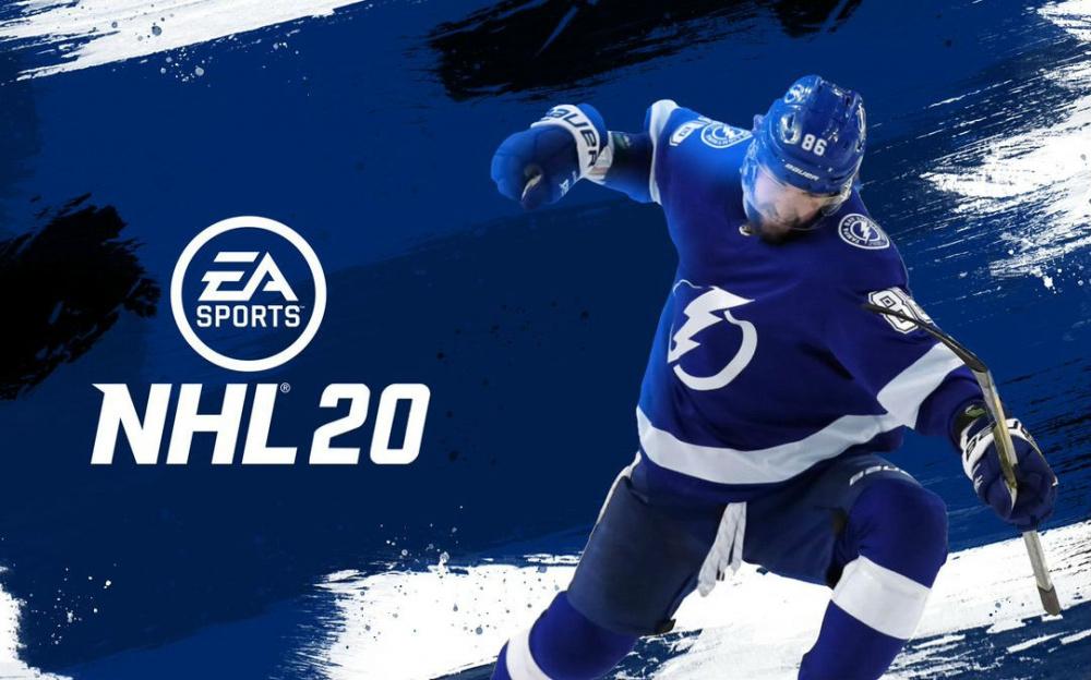 Финская профессиональная хоккейная лига переносит свой плейофф в НХЛ 20