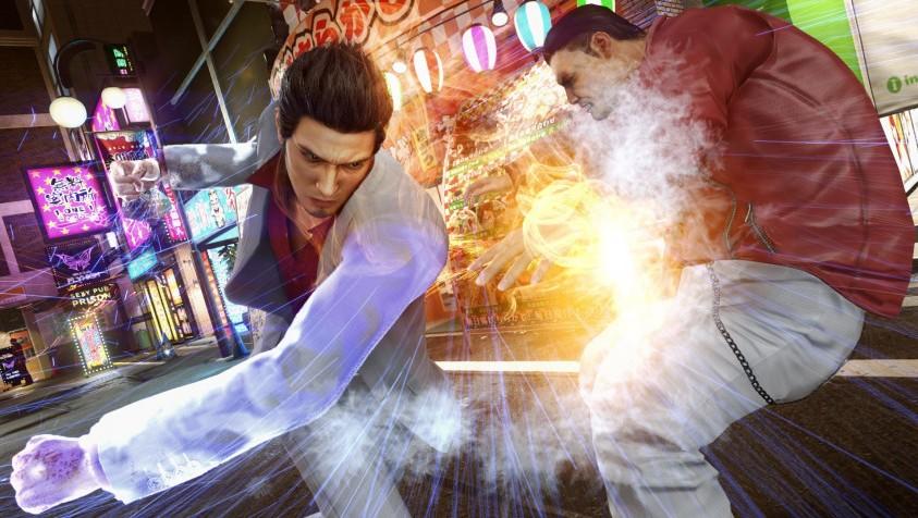 Свежие новинки для подписчиков Xbox Game Pass для PC  Carrion Grounded Yakuza Kiwami 2 и другие