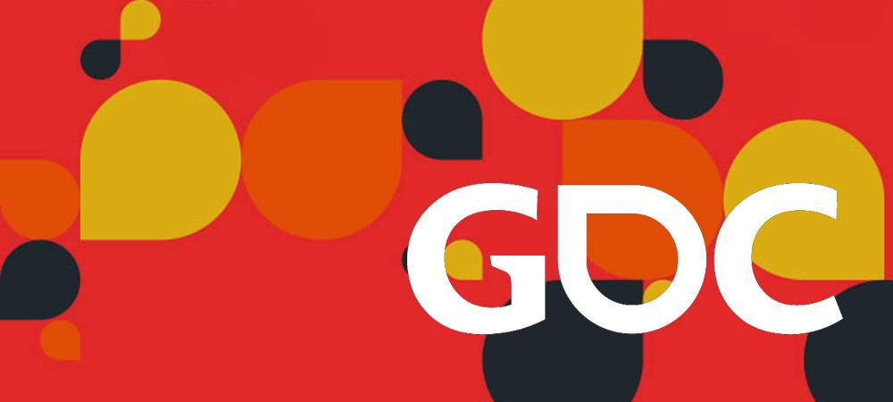 Фонд помощи GDC собирает деньги для людей пострадавших от отсрочки