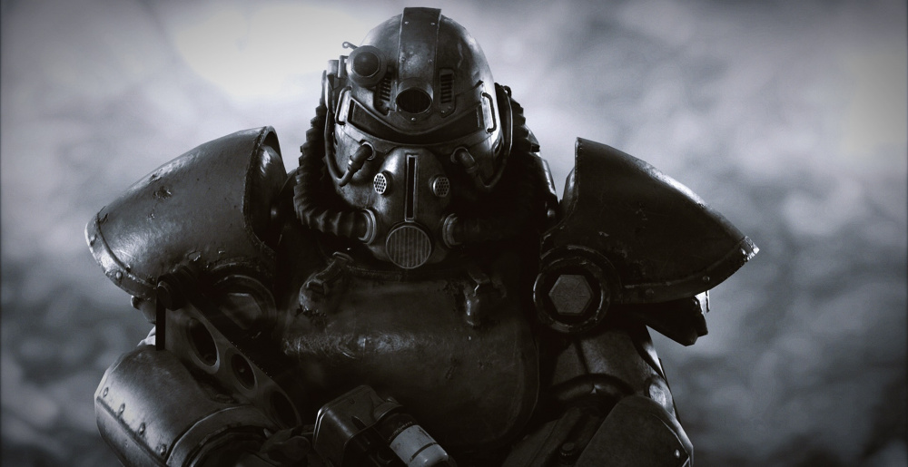 Вы можете получить выселение когда обитатели Wastelanders перейдут в Fallout 76
