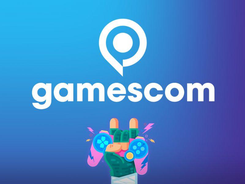 Gamescom 2020 все еще может состояться