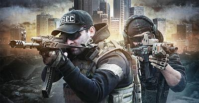 Хардкорный шутер Escape from Tarkov будет выпущен на приставках👍